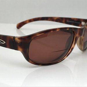 Smith Women Sunglasses Frame Action Optic Italy